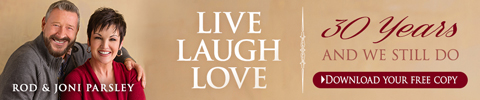 iHarv.tv | Live Laugh Love - Download Your FREE copy