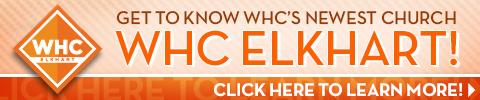 iHarv.tv | WHC Elkhart